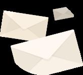 Podaj e-mail, na który wyślę Ci info o Kursie SQL oraz będę przesyłał bezpłatne materiały na temat baz danych